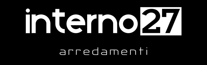 Logo interno27